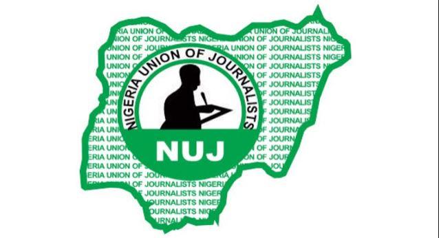 NUJ condemn unending Plateau killings