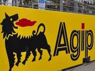 Reps to launch investigation into Agip Contracts in Bayelsa