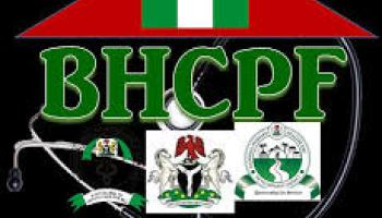 FG to implement basic healthcare provision fund in August