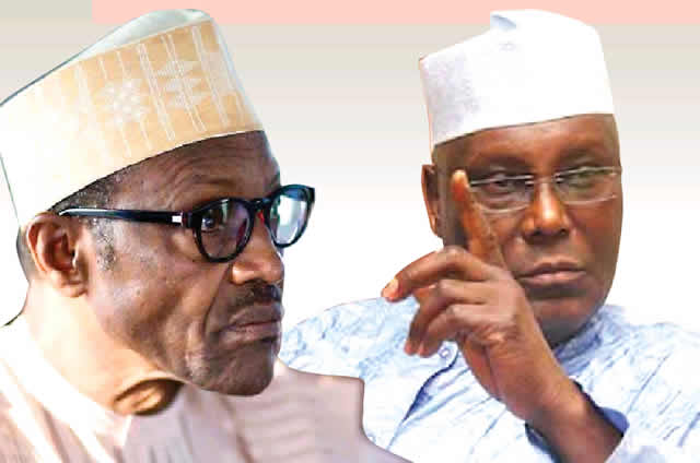 2019 will be a straight contest between Buhari and Atiku – Gbenga Daniel