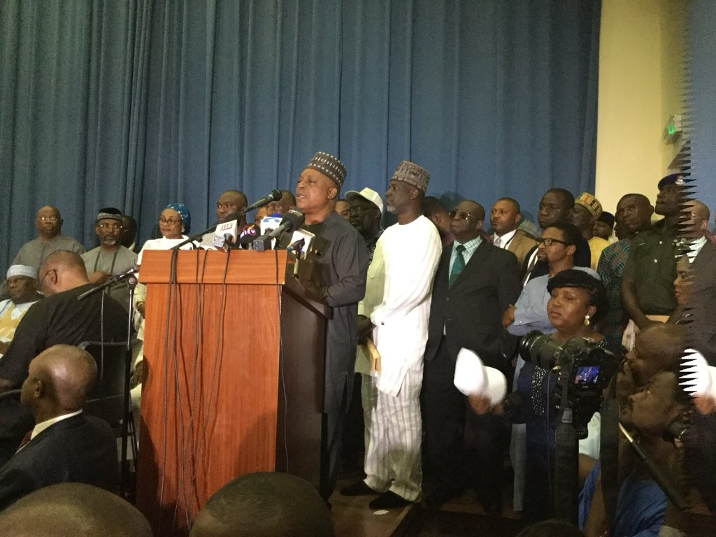 CPPP distances self from CUPP coalition