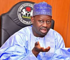 PDP more organised, sophisticated to win elections – Dankwambo