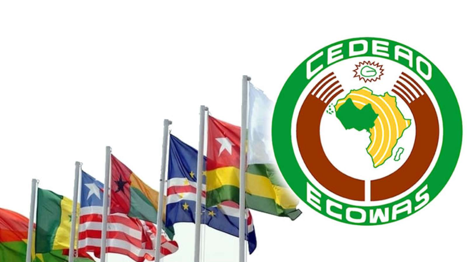 ECOWAS states yet to meet macroeconomic criteria – Economist