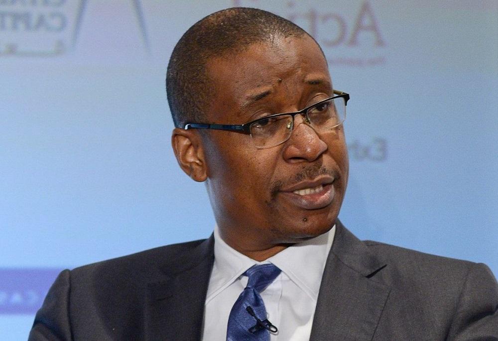 FDI to Nigeria drops by 15.7% in Q1