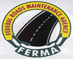 Presidency appoints Tunde Lemo as FERMA Chairman, names board members