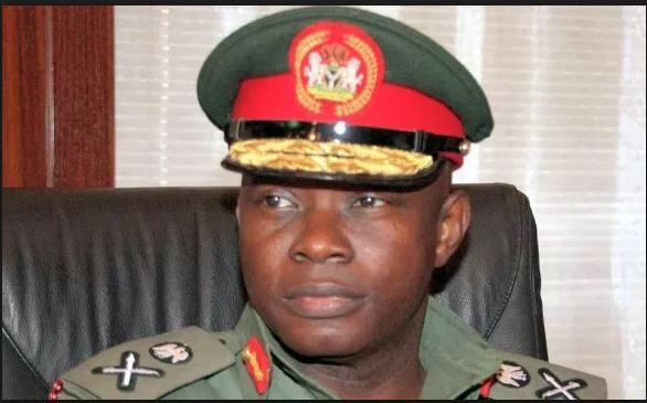 Plateau Killings: Group tasks DHQ on release of manpower, surveillance equipment