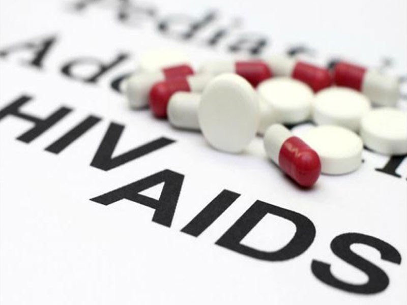Three in five HIV-carriers now have access to drugs- UNAIDS