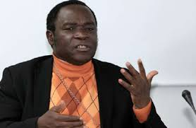 Hassan Kukah urges Christians, Muslims to unite to defeat crime