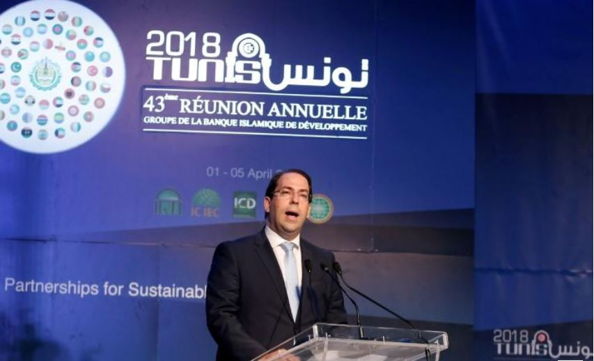 Changing the government now will hurt the economy – Tunisia PM