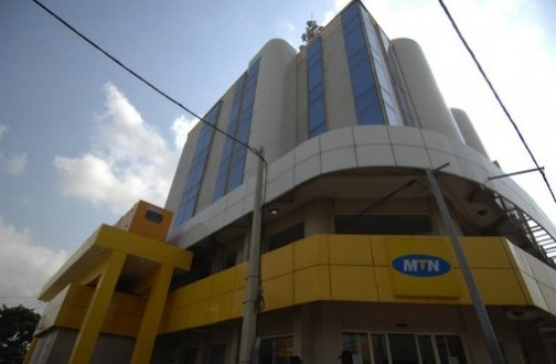 MTN says $10.1 billion Nigeria demand makes local listing challenging