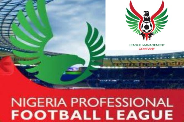 LMC postpones league resumption indefinitely