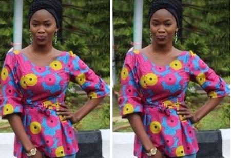 Ex-Ondo deputy governor's daughter found dead in Akure