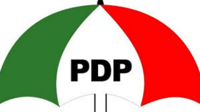 Economy: PDP woo Nigerians with single digit lending, boosting local content