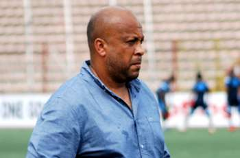 Aigbogun quits Enyimba to concentrate of Flying Eagles