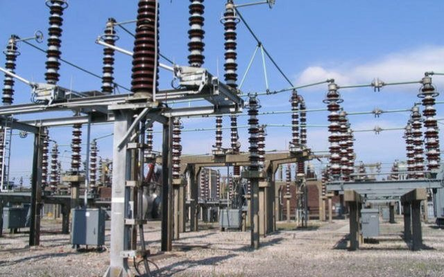 Power outage: 26 groups plan to block Benin-Ore on August 1