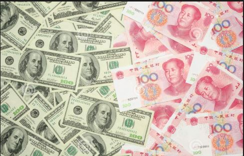 CBN woos importers on the use of the Yuan