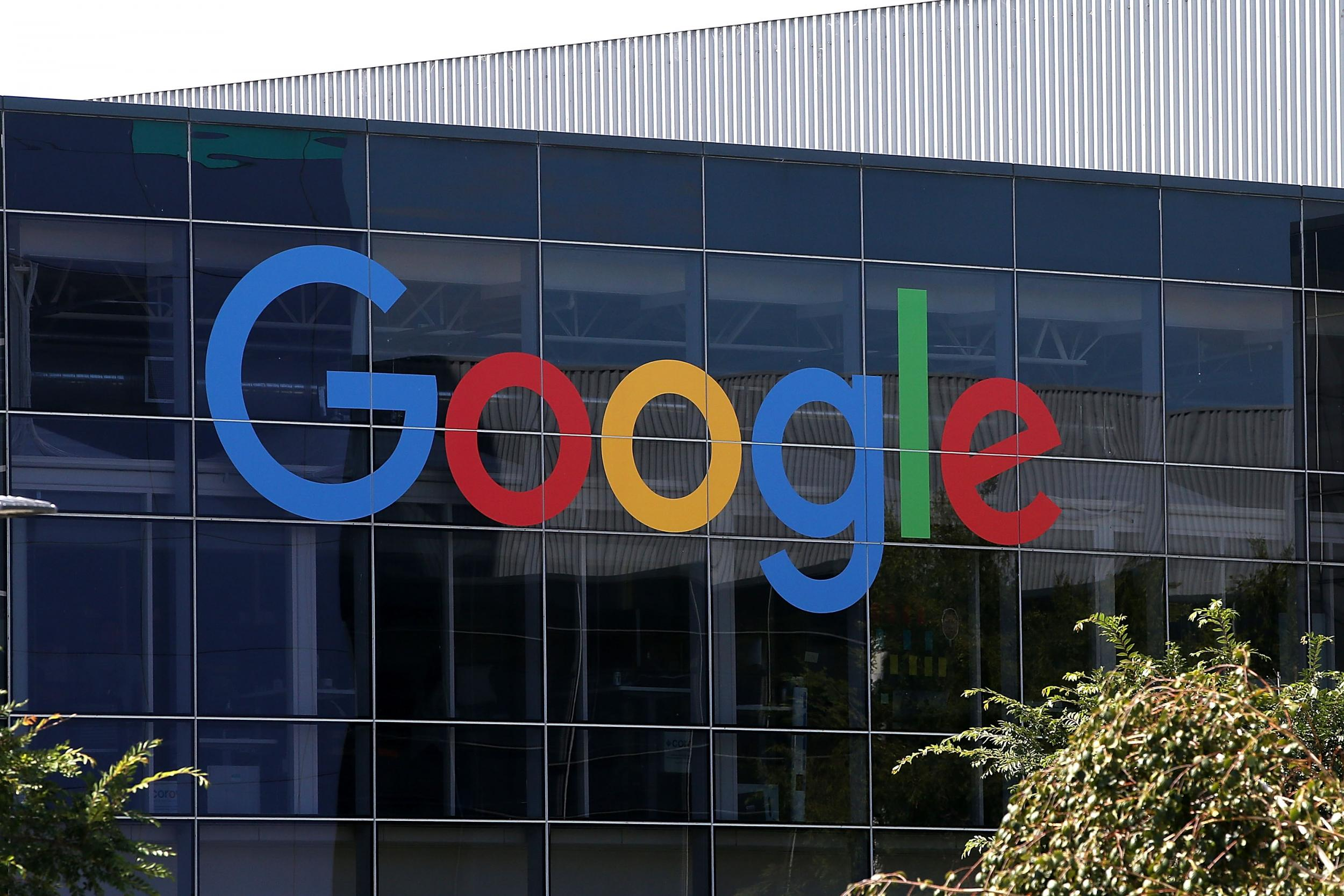 EU hits Google with hefty $5b fine over Android dominance