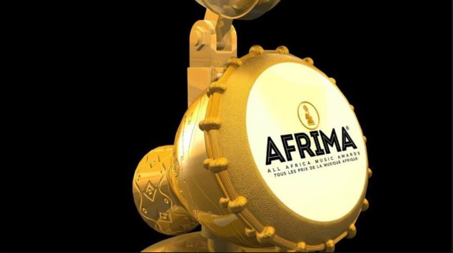 Afrimma releases 2018 nomination list