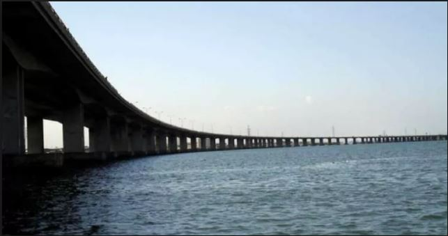3rd mainland bridge will be closed for three days only – Works Minister
