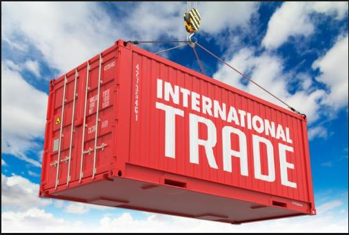 Nigeria, Netherlands trade volume hit N1.2trn