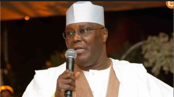 2019: Commissioners, Lawmakers, Councillors dump APC for Atiku in Adamawa.