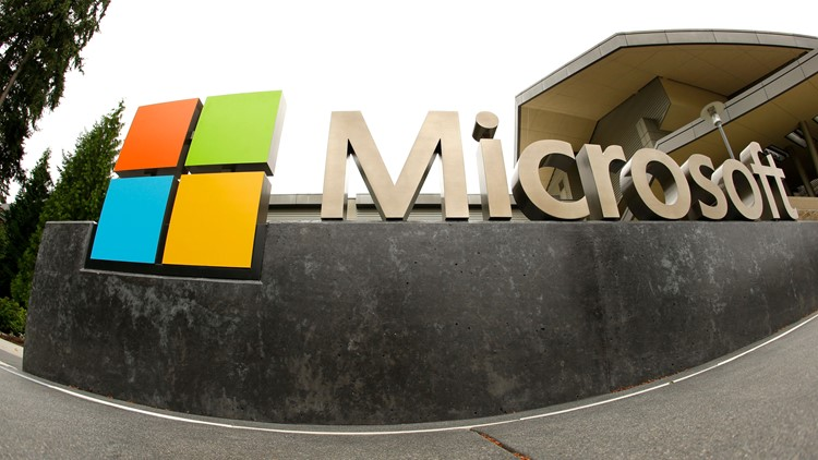 Russian hackers targeted U.S. conservative think-tanks – Microsoft
