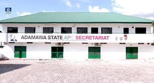 2019: Stop declaring at party secretariat, Adamawa APC tells aspirants