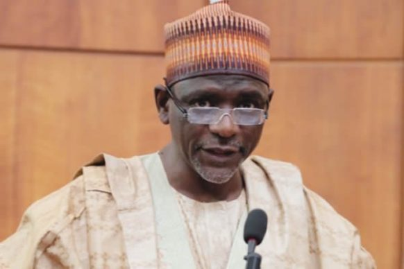FG to kick off Nigerian skills qualifications framework