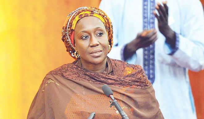 FG to revive Industrial Clusters to boost economic growth