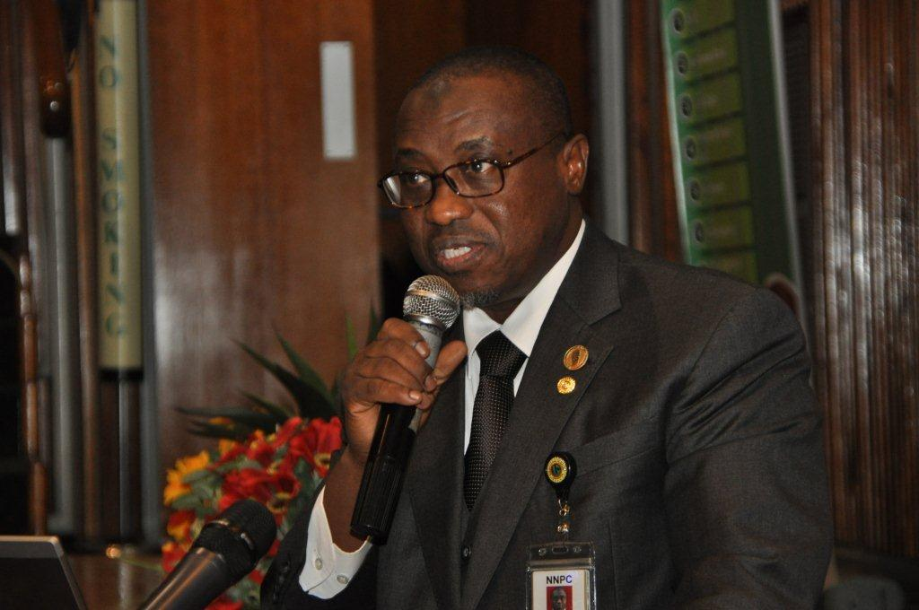 NNPC to list 40% of shares on NSE