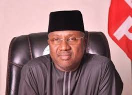 A am not under pressure to replace my deputy – Bindow