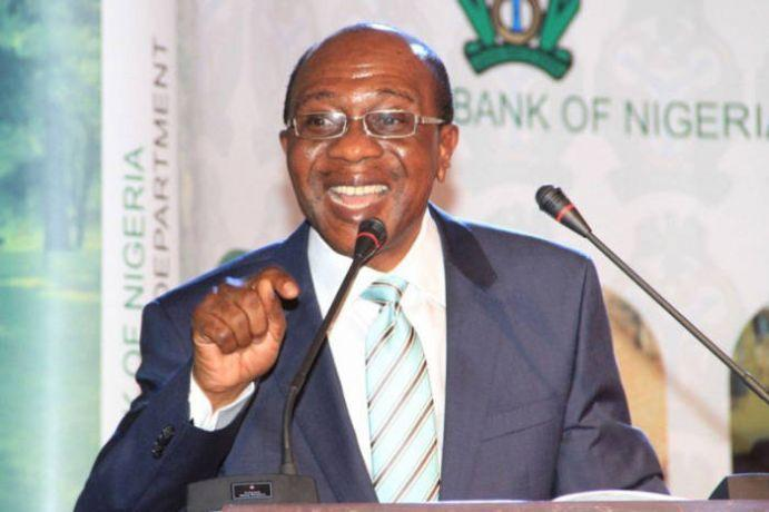CBN to boost economy through sustainable devt