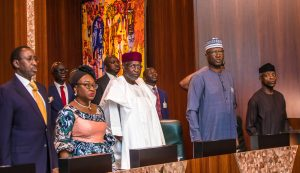 FEC approves additional N5.4bn for Enugu/Onitsha road