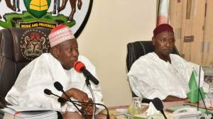 Kano deputy gov. hurriedly resigns for fear of impeachment – Govt