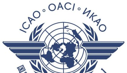 ICAO's forum on improving oversight systems begins in Abuja