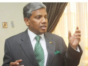 India to increase investment in Nigeria
