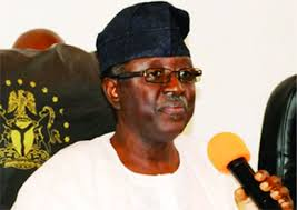 Jonah Jang declares intention to run for presidency