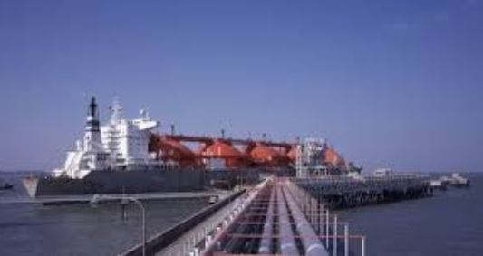 Nigeria, Kuwait to be next LNG growth engines in Middle East, Africa – Report