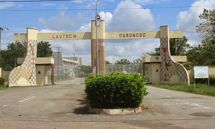 ASUU condemns poor funding of LAUTECH