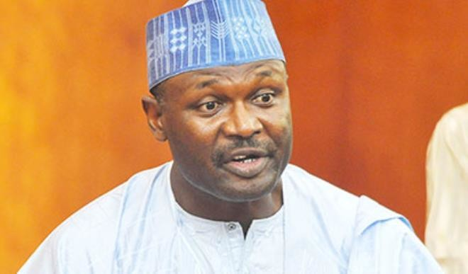 Court orders IGP Idris to effect arrest of INEC boss
