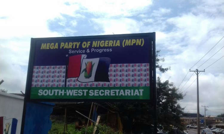 MPN decries high rate of defections
