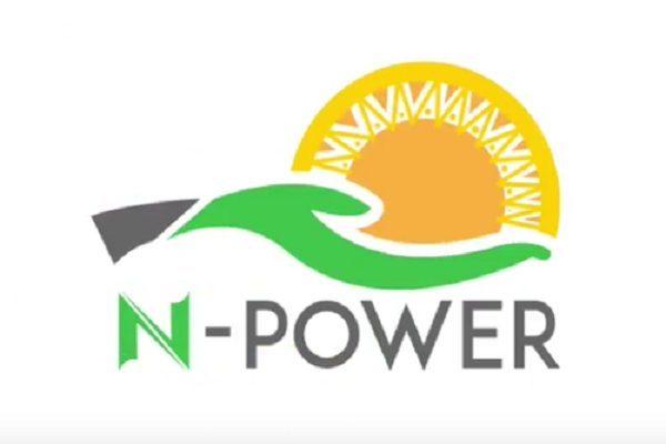 N-Power volunteers advocate permanent employment