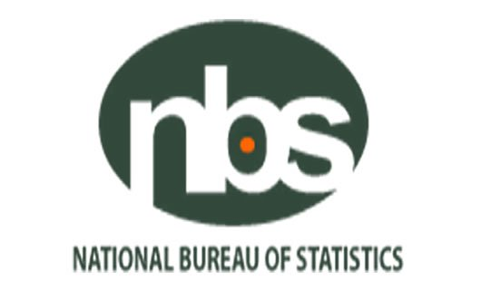 Nigeria records another economic growth decline – NBS