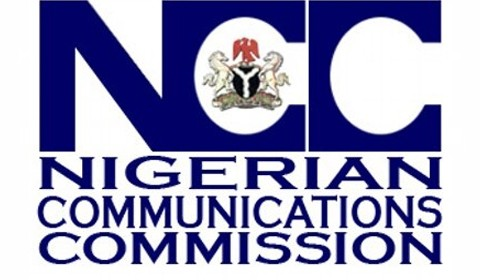 Broadband records increase penetration – NCC