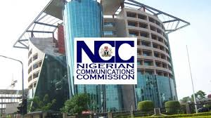 Telcos subscribers drop by over 800,000 in July – NCC statistics