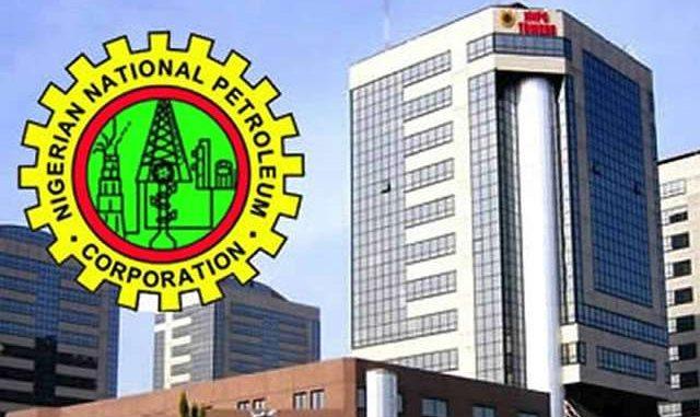 NNPC to make domestic market value