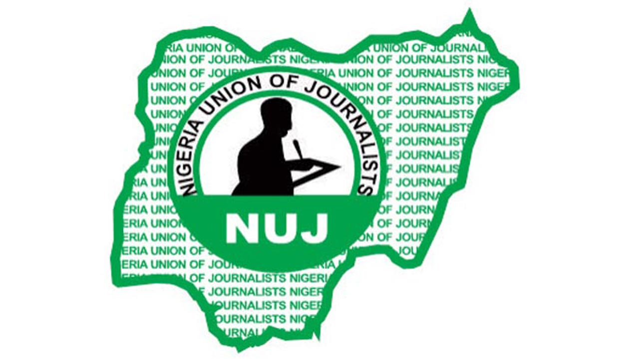 Gombe council of NUJ trains journalists ahead 2019 elections