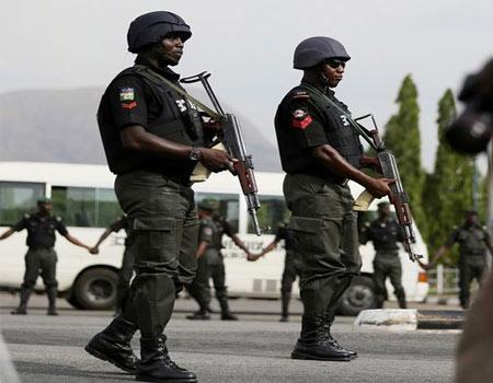 Police arrest suspected killer of Cocoa merchant in Ondo