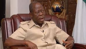 Court restrains APC, Oshiomhole from dissolving Kwara Exco