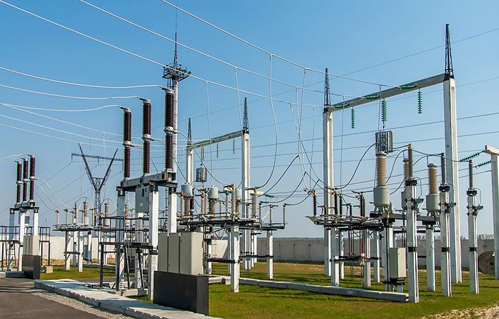 Total blackout looms as GENCOs warn power plants may shut down